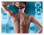 Cozumel Chiropractic